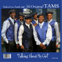 TAMS_my_girl_Single_sm