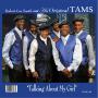 TAMS_my_girl_Single_sm